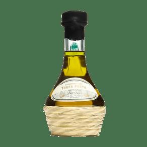 Azeite-com-Trufa-Negra-250ml-Savitar