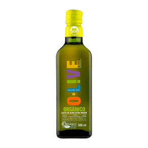 Azeite-de-Oliva-Extra-Virgem-Organico-500ml-O-Live