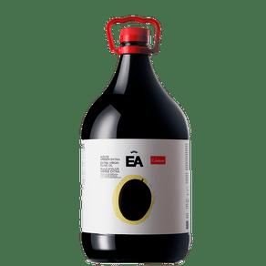 Azeite-de-Oliva-Extra-Virgem-3L-EA