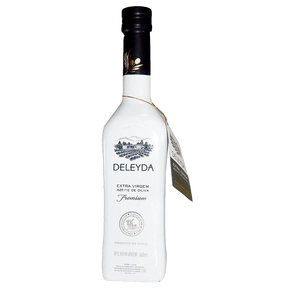 Azeite-de-Oliva-Extra-Virgem-Premium-500ml-Deleyda