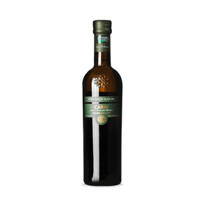 Azeite-Extra-Virgem-Grande-Escolha-Organico-500ml-Carm