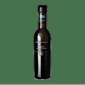 Azeite-Extra-Virgem-Organico-Premium-250ml-Carm