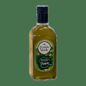 Azeite-de-Oliva-Extra-Virgem-500ml-Feudo-Verde
