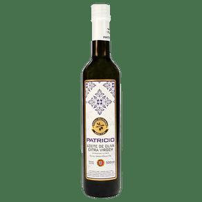 Azeite-de-Oliva-Extra-Virgem-500ml-Patricio