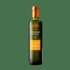Azeite-de-Oliva-Extra-Virgem-Equilibrium-500ml-Ourogal