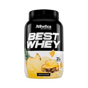 Best-Whey-Abacaxi-Frape-900g-Atlhetica-Nutrition
