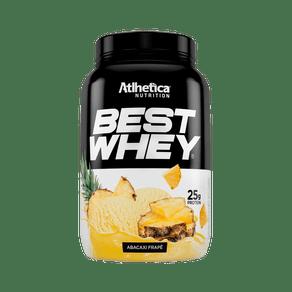 Best-Whey-Abacaxi-Frape-900g-Atlhetica-Nutrition