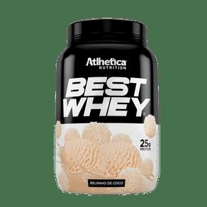 Best-Whey-Beijinho-de-Coco-900g-Atlhetica-Nutrition