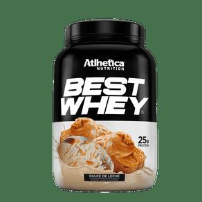 Best-Whey-Doce-de-Leite-900g-Atlhetica-Nutrition