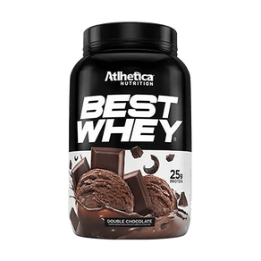 Best-Whey-Double-Chocolate-900g-Atlhetica-Nutrition