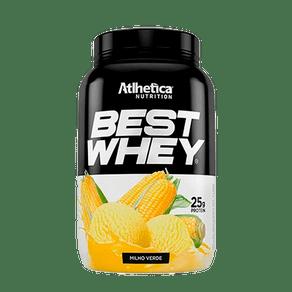 Best-Whey-Milho-Verde-900g-Atlhetica-Nutrition