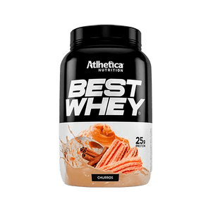 Best-Whey-Churros-900g-Atlhetica-Nutrition