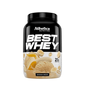 Best-Whey-Banana-Cream-900g-Atlhetica-Nutrition