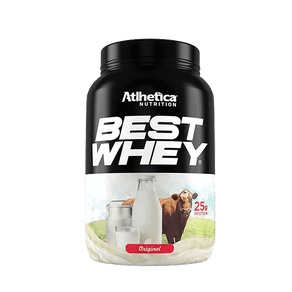 Best-Whey-Original-900g-Atlhetica-Nutrition