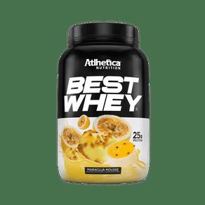 Best-Whey-Mousse-de-Maracuja-900g-Atlhetica-Nutrition