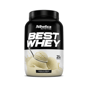 Best-Whey-Vanilla-Cream-900g-Atlhetica-Nutrition