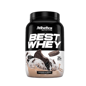 Best-Whey-Cookies---Cream-900g-Atlhetica-Nutrition