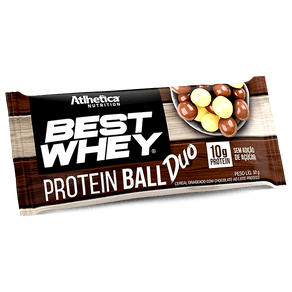 Best-Whey-Protein-Ball-Chocolate-Duo-50g-Atlhetica-Nutrition