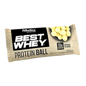 Best-Whey-Protein-Ball-Chocolate-Branco-50g-Atlhetica-Nutrition