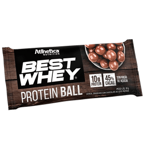 Best-Whey-Protein-Ball-Chocolate-50g-Atlhetica-Nutrition
