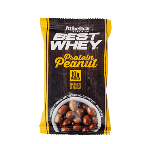 Best-Whey-Protein-Peanut-50g-Atlhetica-Nutrition