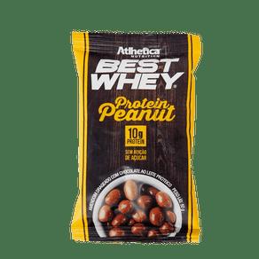 Best-Whey-Protein-Peanut-50g-Atlhetica-Nutrition