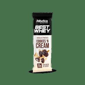 Best-Whey-Chocolate-Proteico-Cookies-n-Cream-50g-Atlhetica-Nutrition