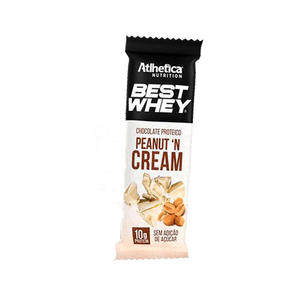 Best-Whey-Chocolate-Proteico-Peanut-n-Cream-50g-Atlhetica-Nutrition