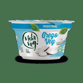 Iogurte-GregoVeg-Coco-Natural-130g-Vida-Veg
