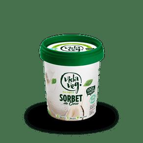 Sorbet-de-Coco-335g-Vida-Veg