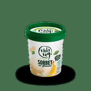 Sorbet-de-Banana-335g-Vida-Veg