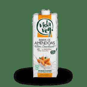 Leite-Vegetal-de-Amendoa-1lt-Vida-Veg