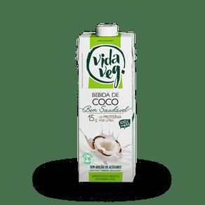 Leite-Vegetal-de-Coco-Natural-1lt-Vida-Veg