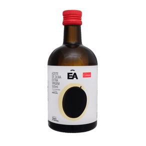 Azeite-de-Oliva-Extra-Virgem-500ml-EA