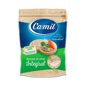 Mini-Biscoito-de-Arroz-Integral-150g-Camil