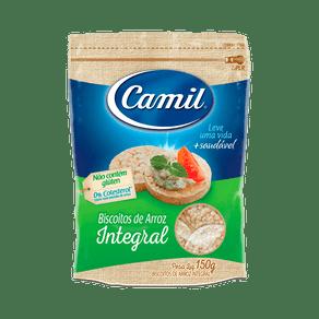Mini-Biscoito-de-Arroz-Integral-150g-Camil