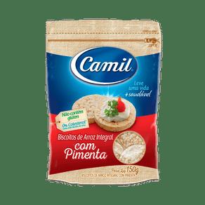 Mini-Biscoito-De-Arroz-Integral-Com-Pimenta-150g-Camil