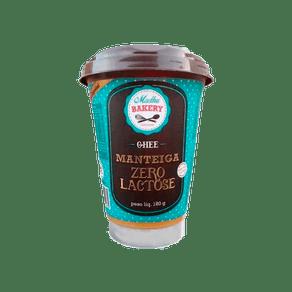 Manteiga-Ghee-Clarificada-180g-Madhu-Bakery