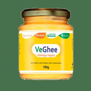 Manteiga-Vegetal-Com-Sal-do-Himalaia-160g-VeGhee