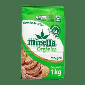 Farinha-de-Trigo-Integral-Organico-1kg-Mirella