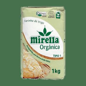 Farinha-de-Trigo-Tipo-1-Organico-1kg-Mirella