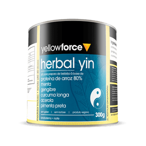 Herbal-Yan-Pos-Treino-300g-Yellow-Force