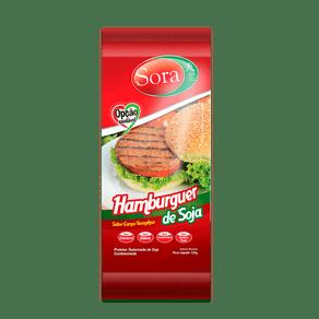 Hamburguer-Vegetal-Carne-Vermelha-110g-Sora