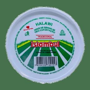 Halawi-Tradicional-250g-Istambul