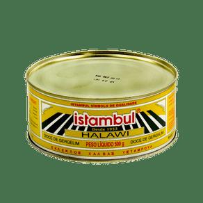 Halawi-Tradicional-500g-Istambul