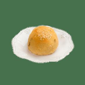 Salgado-de-Batata-Doce-Frango-e-Tomate--Grande--240g-Marilia-Fit