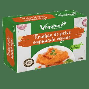Tirinhas-de-Peixe-Empanado-Vegano-400g-Vegabom