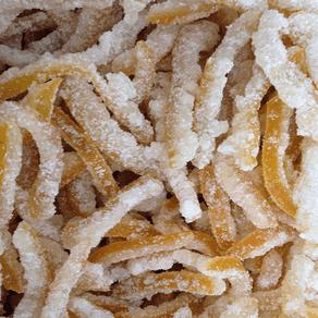 Casca-de-Laranja-Cristalizada-100g