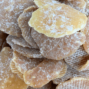 Cupuacu-Cristalizado-100g