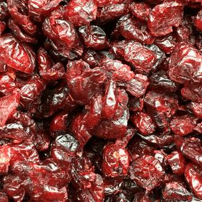 Cranberry-Desidratado-100g